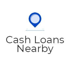 CashLoansNearby Ohio