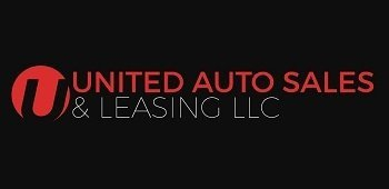Used Cars & Trucks For Sale TN