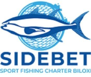 Side Bet Sport Fishing