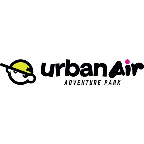 Urban Air Adventure Park
