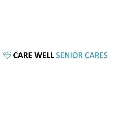 Care Well Senior Cares