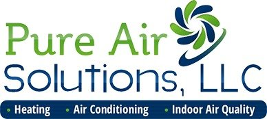 Pure Air Solutions Heating & Cooling Brighton