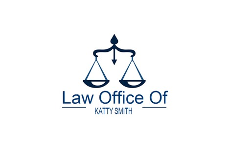 Law Office of Katty Smith