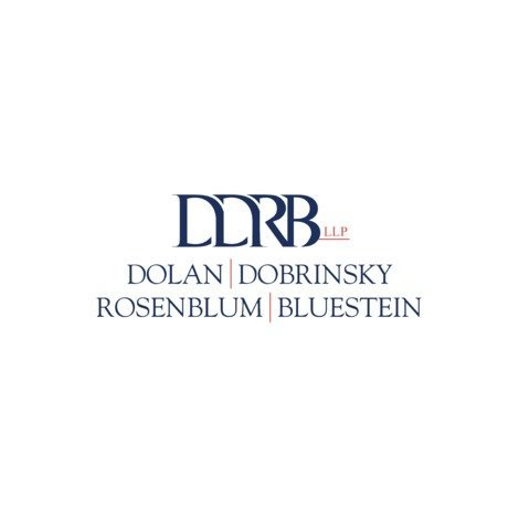 Dolan Dobrinsky Rosenblum Bluestein, LLP