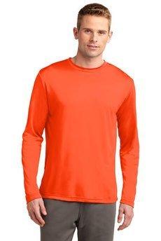 Wholesale T-Shirts | Polyester T-Shirts | Wholesale Blank T-Shirts