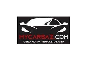MyCarsAZ