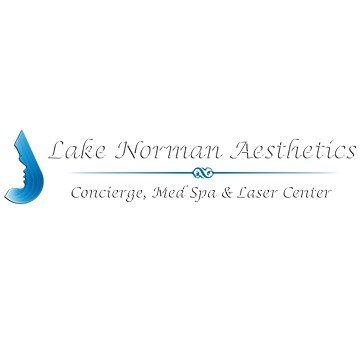 Lake Norman Aesthetics - Concierge Med Spa and Laser Center