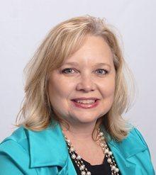 A Place For Mom - Senior Living Advisor Susan Webster