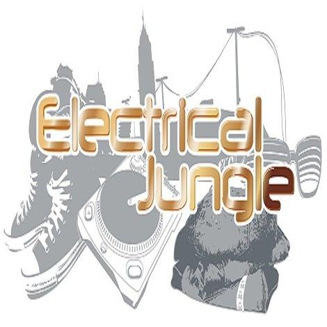electricaljungle