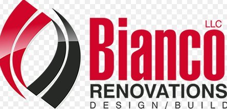 Bianco Renovations LLC