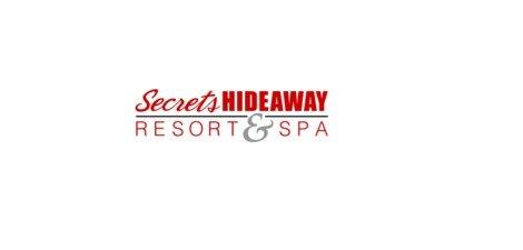 Secrets Hideaway Resort And Spa
