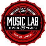 The Music Lab Yorba Linda