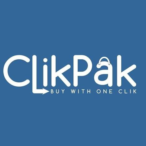 ClikPak Group