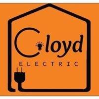 Cloydz Electric