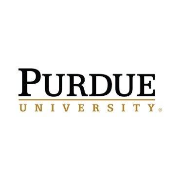Lean Six Sigma Online at Purdue University