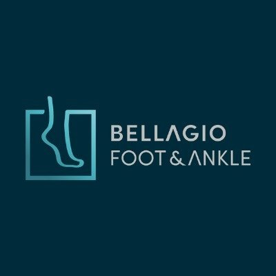 Bellagio Foot & Ankle