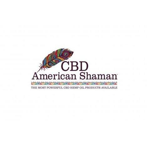 CBD American Shaman of Boise