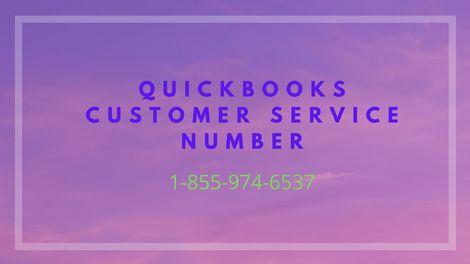 Quickbooks Support Phone Number Denver +1(855)-977-7463