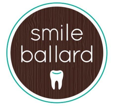 Smile Ballard