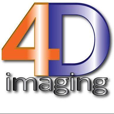4D Imaging