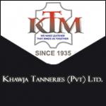 Khawaja Tanneries(Pvt)Ltd