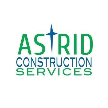 Astrid Construction Services