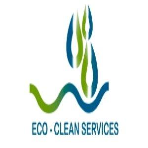 Eco Clean Service