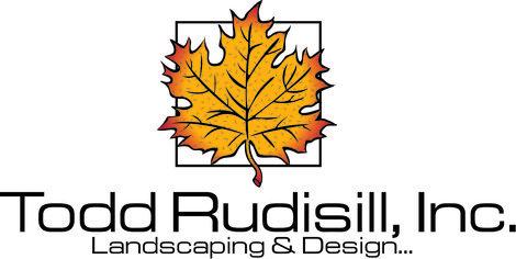 Todd Rudisill Inc Greenville South Carolina