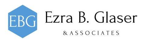 Ezra B. Glaser & Associates