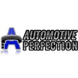 Automotive Perfection