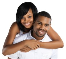 Easy Love Spells That Work Instantly With Proof
