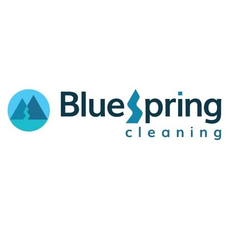House Cleaning Denver - Blue Spring Cleaning