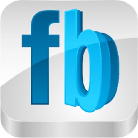 flipb Software