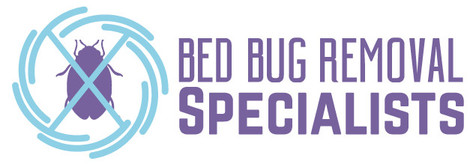 Bed Bug Removal Specialists