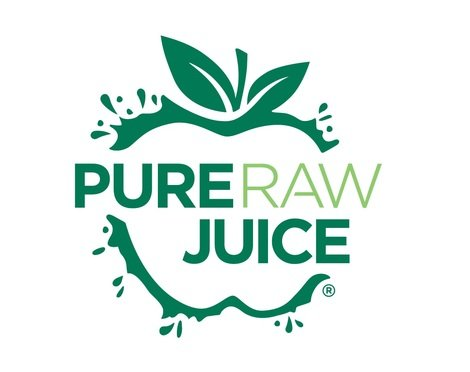 Pure Raw Juice - Towson