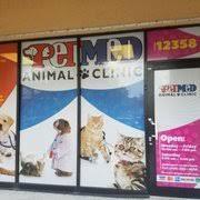 Pet Med Animal Clinic Company
