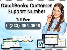 QuickBooks Customer Service Number USA