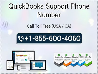 QuickBooks Support Phone Number Nevada 855-6OO-4O6O