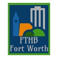 First Time Home Buyer Fort Worth