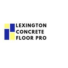 Concrete Staining | Decorative Concrete | Polished Concrete Lexington