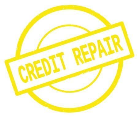 Credit Repair Trenton