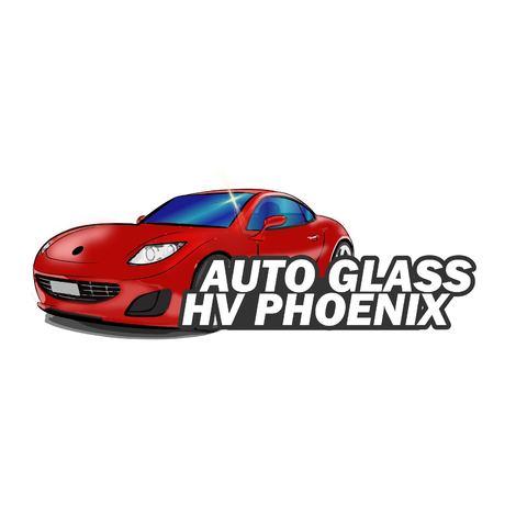 Auto Glass HV Phoenix