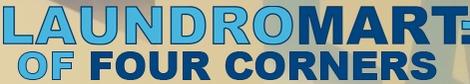 Laundromart of Four Corners, LLC