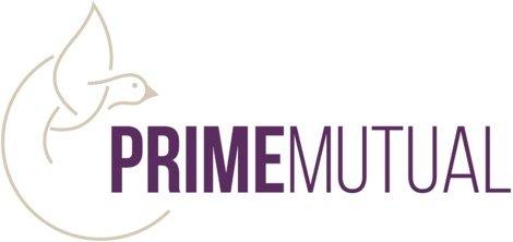 Prime Mutual