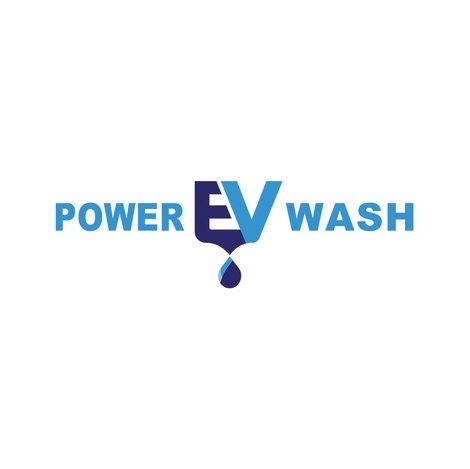 EV Power Wash