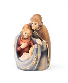 Miniature Nativity Sets