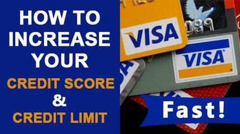 Credit Repair Prosperity