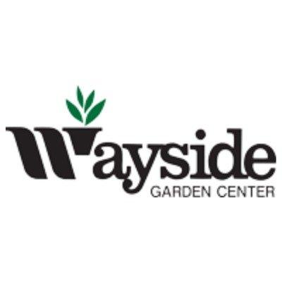 Wayside Garden Center Macedon New York Https