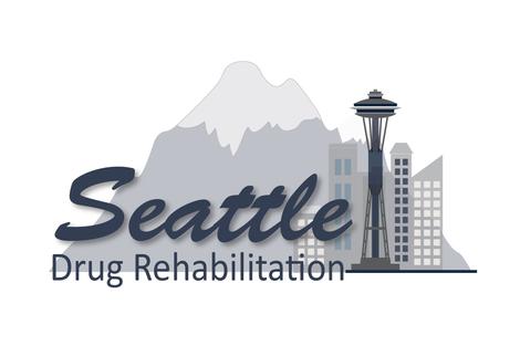 Seattle Drug Rehabilitation