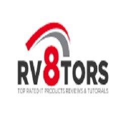 Rv8tors